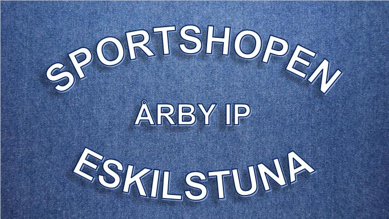 Sportshopen Eskilstuna